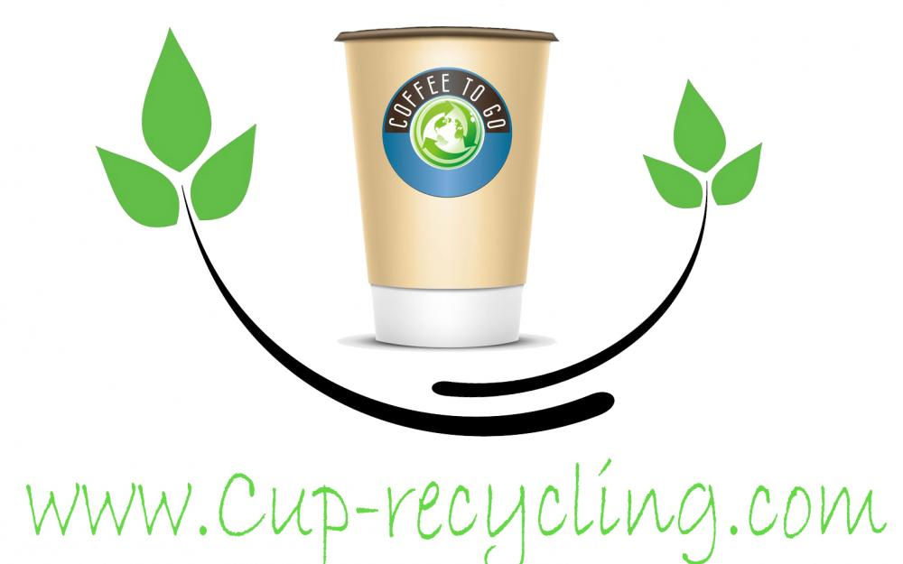 Cup-recycling